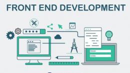 Front-End Development Skills